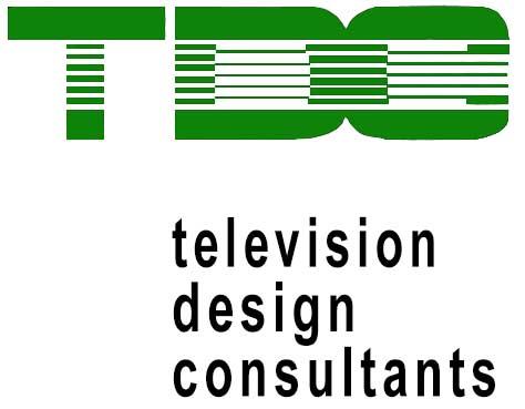 Home for Design consultancy company profile